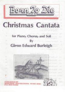 christmas-cantata-2016