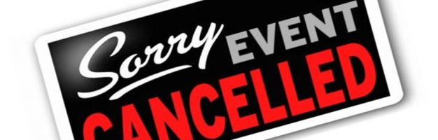 Family Night Dinner is Canceled for Feb. 20th