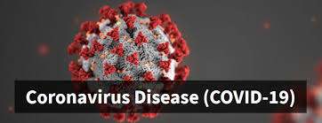 May 18, 2020 Update – Davie Street Coronavirus (COVID-19)